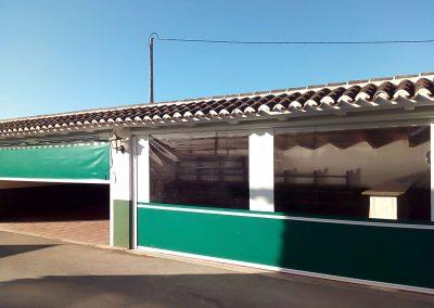 Alquiler plaza2