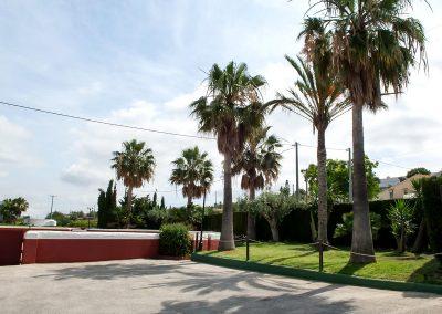 Alquiler Plaza de Toros