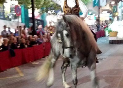 alquiler de caballos_01