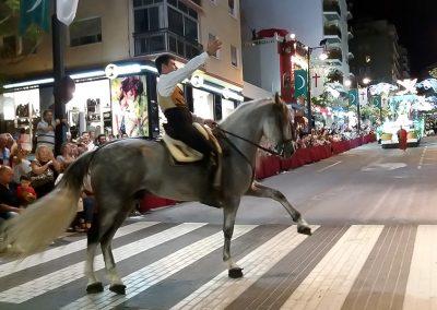 alquiler de caballos_02